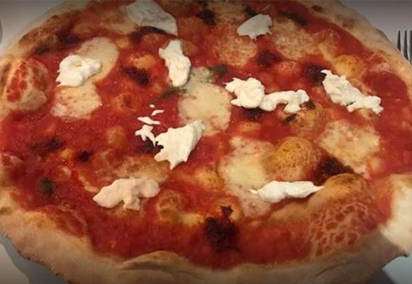 Discover Our Site La Vera Cucina Italiana